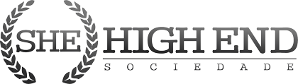 sociedade-high-end