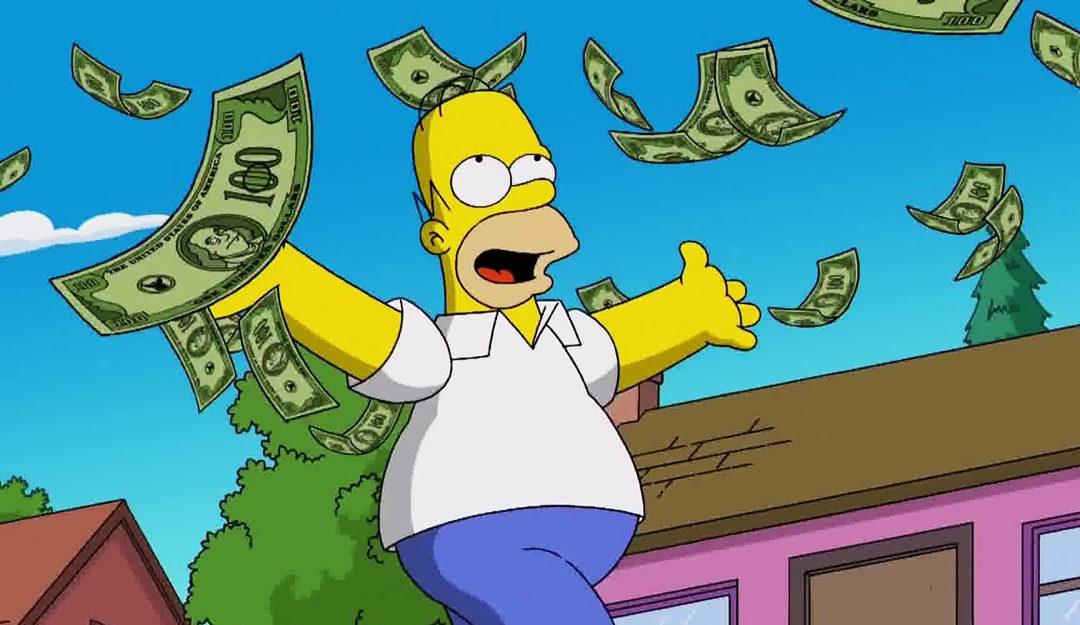 3 Verdades Desconfortáveis Sobre Porque a Maioria das Pessoas Não Consegue Fazer Dinheiro