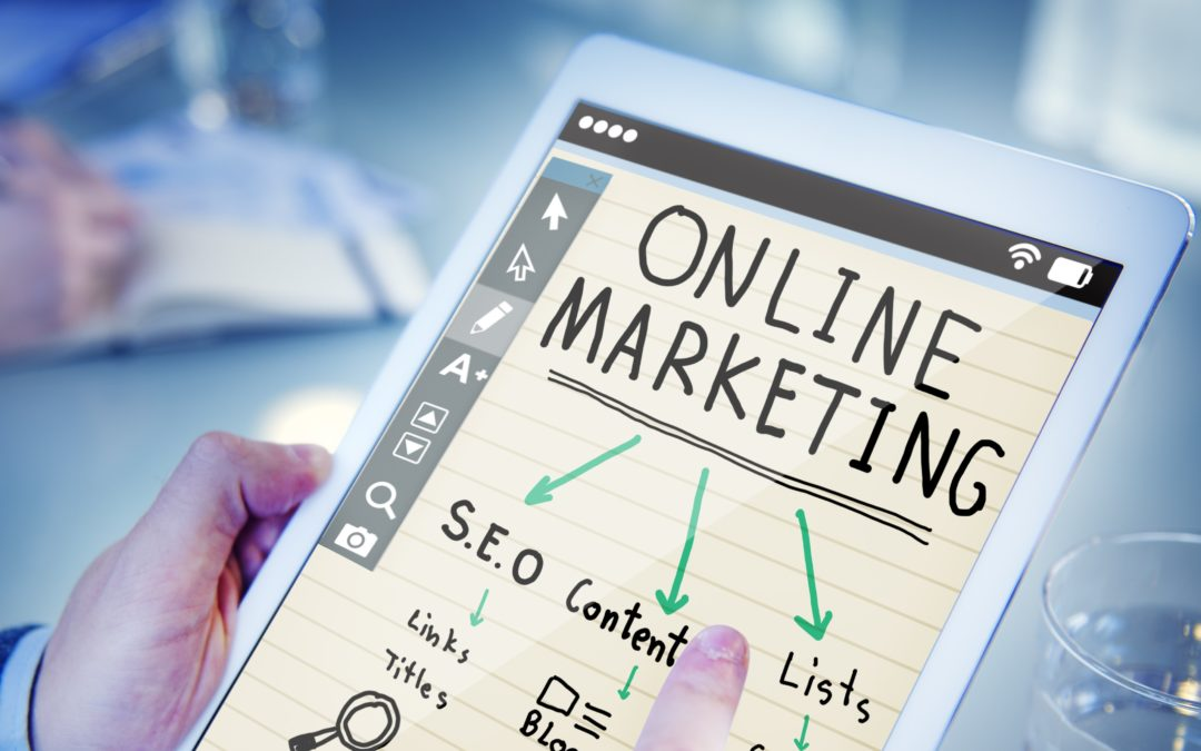 11 Dicas Para Quem Quer Criar um Negócio Online
