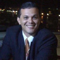 Sandro San
